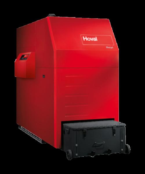 biolyt100-160