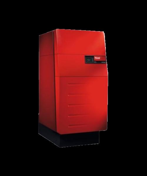 ultragas125-1000
