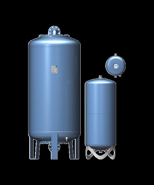 aquapresso