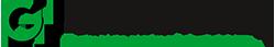 GENERAL TECHNIC Logo